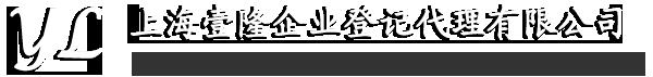 /images/logo.png